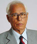 Honorable Governor - Shri. N. N. Vohra